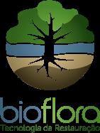 Logotipo Formar